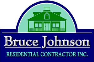 Bruce Johnson Construction
